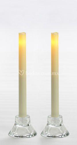 L nea mini de candle impressions ambientaci n con velas - Proveedores de velas ...