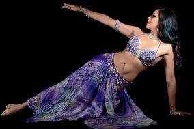 Arab Dance Proyect