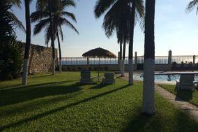 Villas Del Mar Pie De la Cuesta