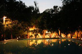 Hotel Carrizal Spa