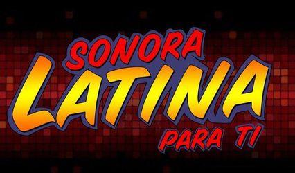 Sonora Latina 2
