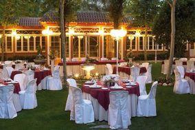 Gourmet Banquetes