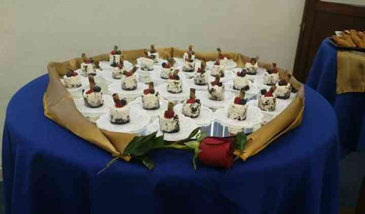 Gablaffit Cake Boutique