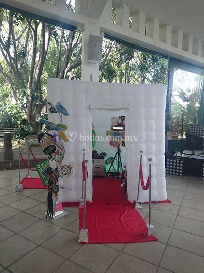 Expo bodas atlixco