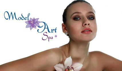 Model Art Spa Mérida 1