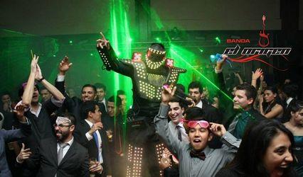 Club México Palestino Libanés