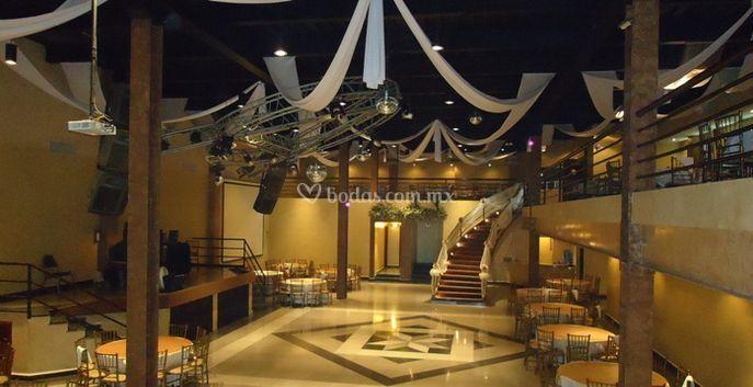 Casino presidencial apodaca tripmate casino