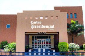 Casino Presidencial