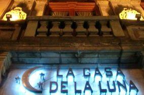 Hotel La Casa de la Luna