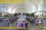Hacienda San Fernando
