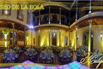 Museo de la Bola