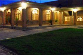 Salón Montecarlo