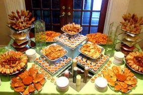 Banquetes D'Roos