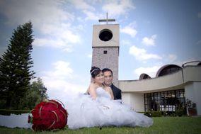 Foto y Video Sotomayor
