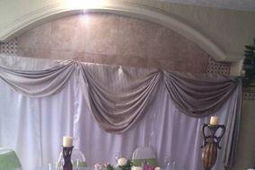 Banquetes La Palapita