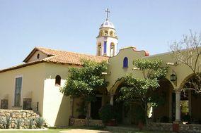 Santa Sofía Hacienda