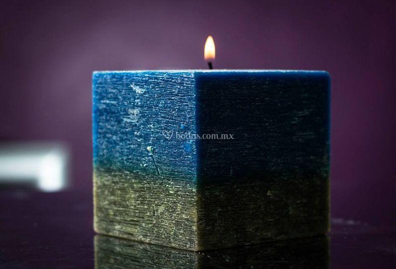 Velas huma - Proveedores de velas ...