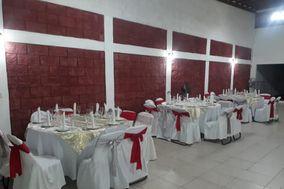 Salón Misol Ha