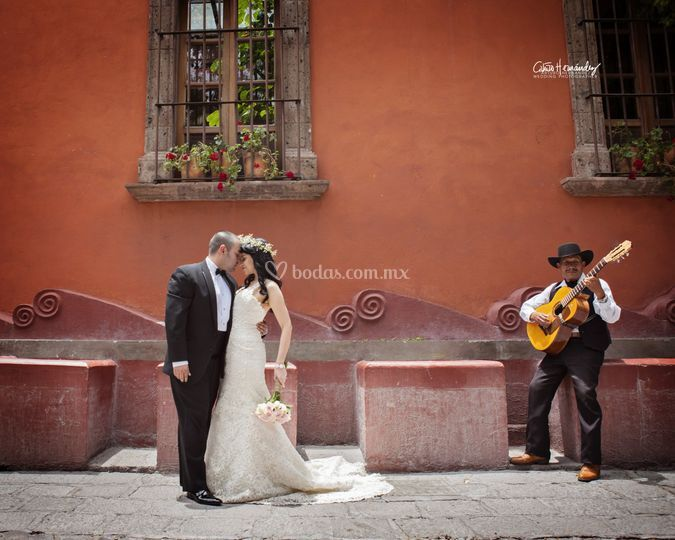 Arturo Hernández Photography