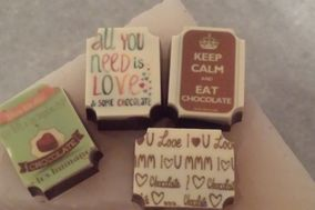 DariSchokolad