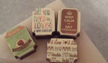 DariSchokolad 1