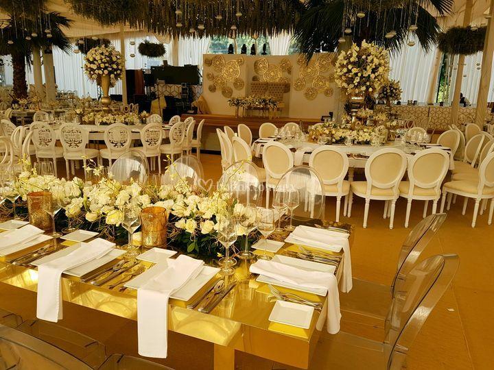 Banquete jalil dib