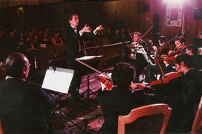 Grupo Adagio