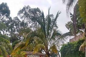 Hacienda Gaxiola