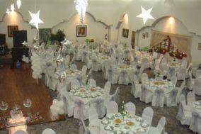 Banquetes GV