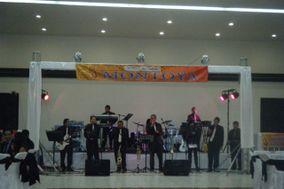 Grupo Musical Montoya