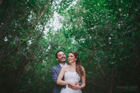 Tamara Uribe Photography