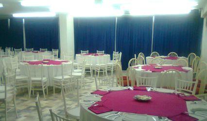 Hotel Maviel's
