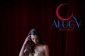 Alucy Boutique