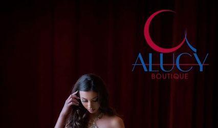 Alucy Boutique