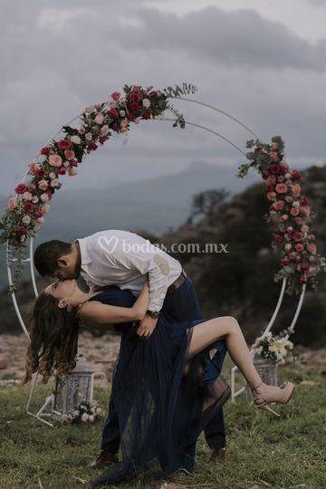 Mariana + Beto