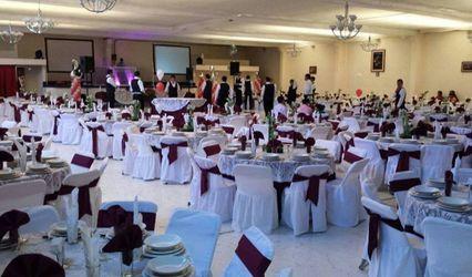 Banquetes Durán