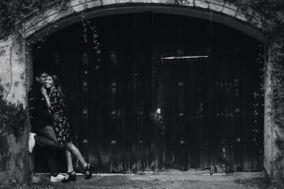 Monica Heald Fotografía