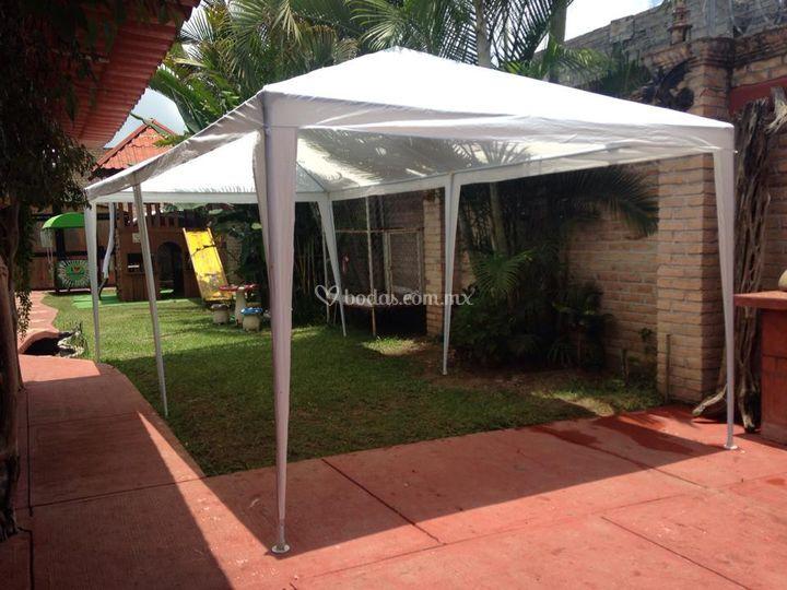 Toldos para patios exteriores toldos para patios with - Toldos para patios exteriores ...