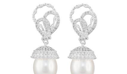 Deperlas Colección - Perlas