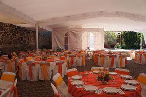 Banquetes Extravaganza