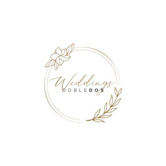 Weddings DobleDos