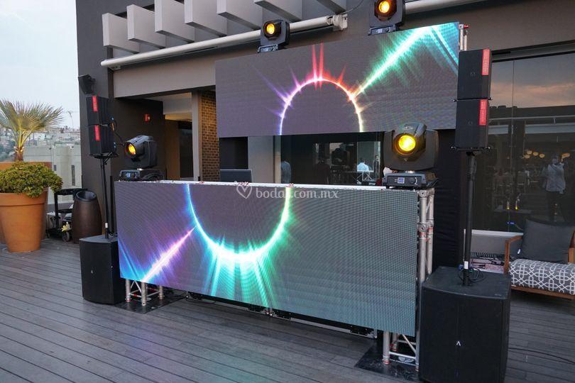 Soundbox Producciones