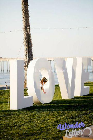 LOVE Clásicas