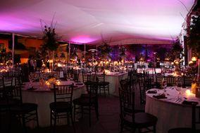 Banquetes Portugalia