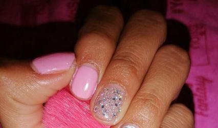 Garrita Nails
