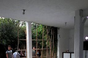 Bambú Salón y Jardín