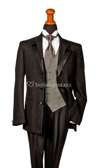 Renta de trajes para boda queretaro