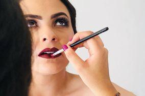 Montserrat Makeup