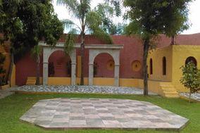 Terraza Rondinela