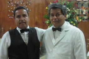 Meseros Alejandra Izaguirre